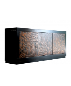 modern design wood sideboard, wooden sideboard, modern sideboard