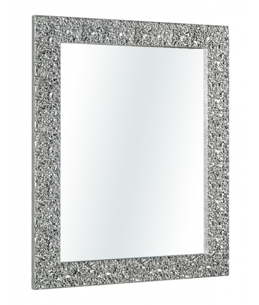 Shiny mirror. Sku db-9865