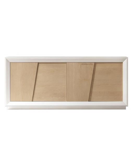 Ash cupboard for living room. Sku a050-em