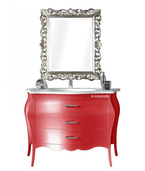 bathroom dresser, sink unit, bathroom furniture, bathroom vanity, chest of drawers, bathroom chest of drawers