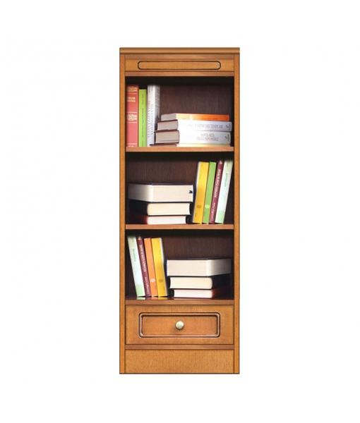 Modular cabinet , small cabinet in wood. Sku cn-133