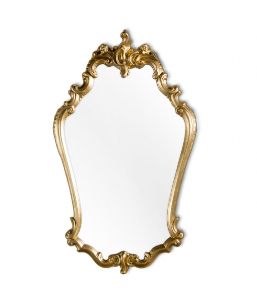Charming mirror in classic style. Sku db-514