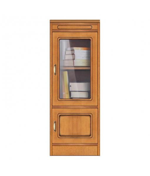 Display unit for living room. Sku cn-135