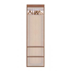 ar-m2a1-300x300