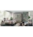 modern design dresser, bedroom, wooden bedroom, ash wood dresser
