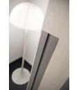 modern design wardrobe, wooden wardrobe, ash wood wardrobe, stylish wardrobe, bedroom wardrobe