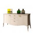 living room sideboard, wooden furniture, dining room sideboard, cupboard in wood, Italian design furniture,