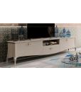 entertainment wall unit, wooden wall unit, living room furniture, Italian design furniture, Italian design wall unit, entertainment unit, wooden cabinet