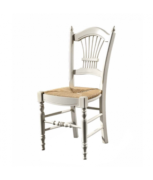 Dining chair turned legs. Sku sty-d25