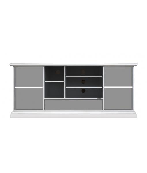 entertainment tv unit, tv cabinet, wooden tv unit, black tv unit, tv stand in wood, living room entertainment unit