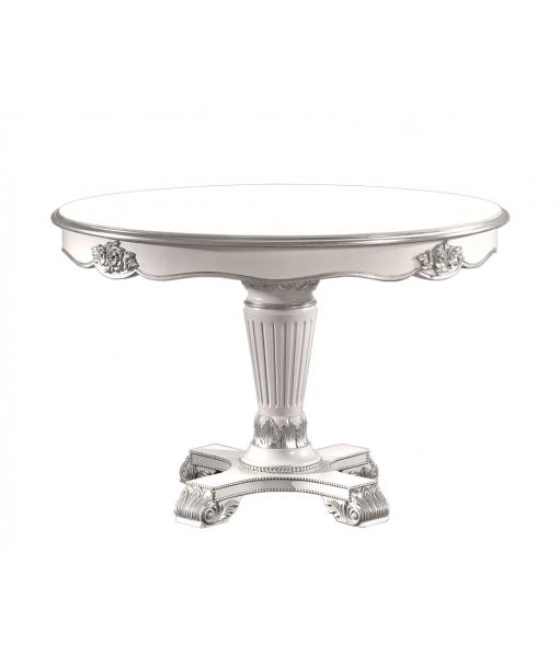 Empire dining table. Sku mg-900_styl