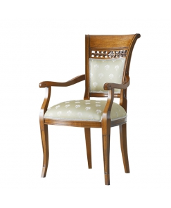 dining head chair, dining chair, solid beech wood chair, classic chair, wooden chair
