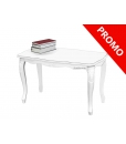 classic rectangular coffee table, wooden coffee table, classic design furniture, tea table, wooden table for living room,