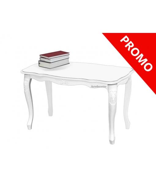 Classic rectangular coffee table. Sku 74-bi-promo