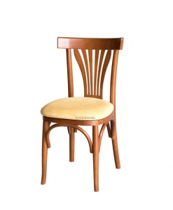 solid wood chair for dining room, dining room chair, wooden chair, traditional chair,