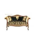 living room classic sofa, living room sofa, classic sofa, upholstered sofa, classic couch