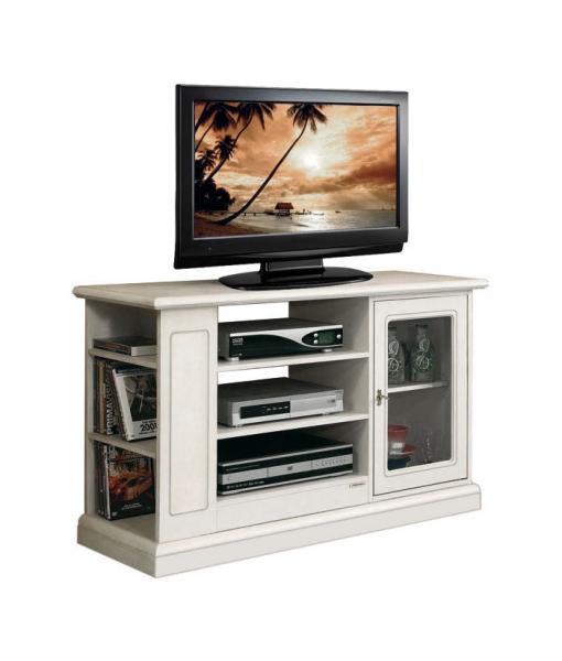 Entertainment TV cabinet for living room. Sku 3654-av