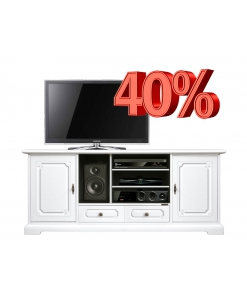 tv stand in wood, wooden tv unit, entertainment unit, white Tv cabinet, living room cabinet