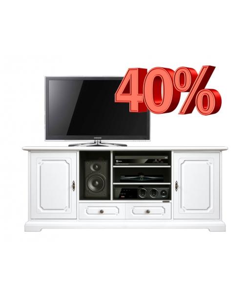 4070-SAV-PROMO_offer