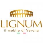 lignum-logo-500-150x150