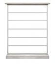 shoe cabinet, capacity of shoe cabinet, wooden shoe rack, adjustable shelves