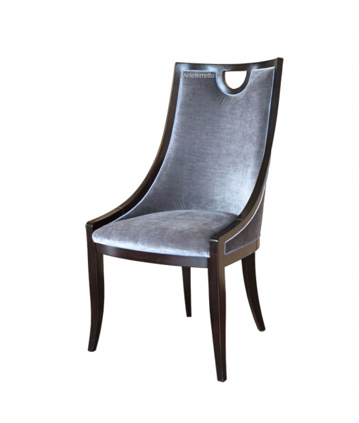 Living room chair. Sku af-ab01